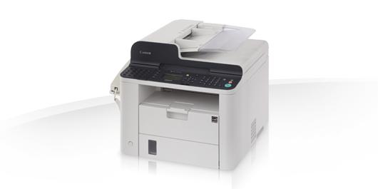 Web mjesto za faksiranje